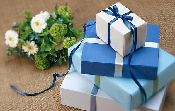 anniversary-birthday-blue-bow-264787.jfi