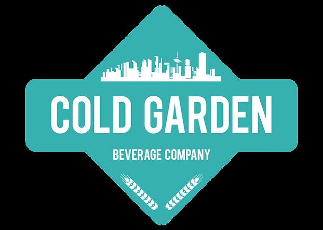 Cold Garden Beverage Company - Calgary brewery