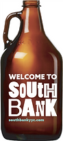 Southbank Growler Front.png