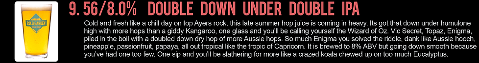 This Must Be The Menu - Double Down Under Double IPA.png