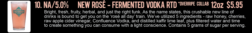 This Must Be The Menu - _updated new rose.png