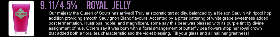 This Must Be The Menu - _Royal Jelly.png