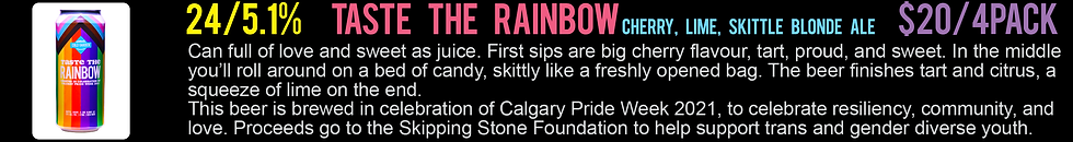 This Must Be The Menu - Taste the Rainbow Takeout.png
