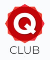 Q Club.PNG