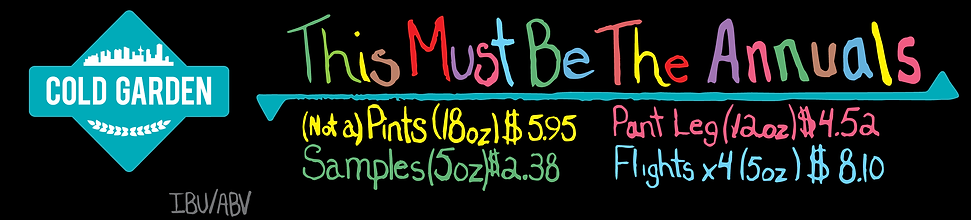 This Must Be The Menu - _Annuals Header.png