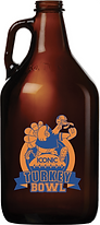 Turkey Bowl Growler Front.png