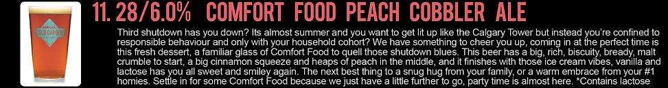 This Must Be The Menu - _Comfort Food.pn