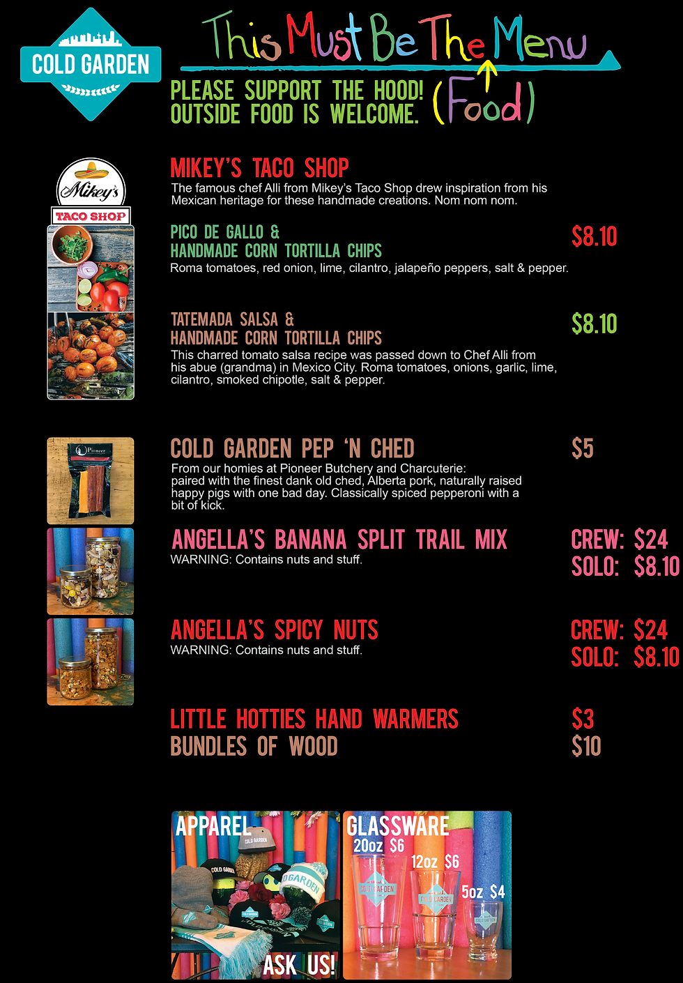 This Must Be The Menu - Fixed - _Trail Mixes added.png