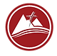Summit Logo Red circle 2019-04 19220 fin