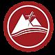 Summit Logo Red circle 2019-04 19220 fin