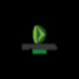 Logo-bambou.png