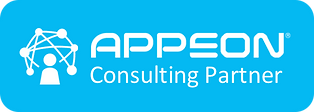 appeon_consulting_badge.png