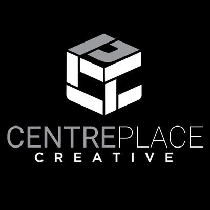 CentrePlaceCreative