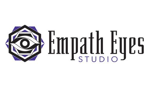 Empath Eyes Studio