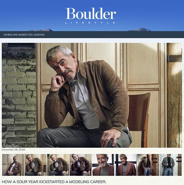 BoulderLifestyle-Design-v1.jpg
