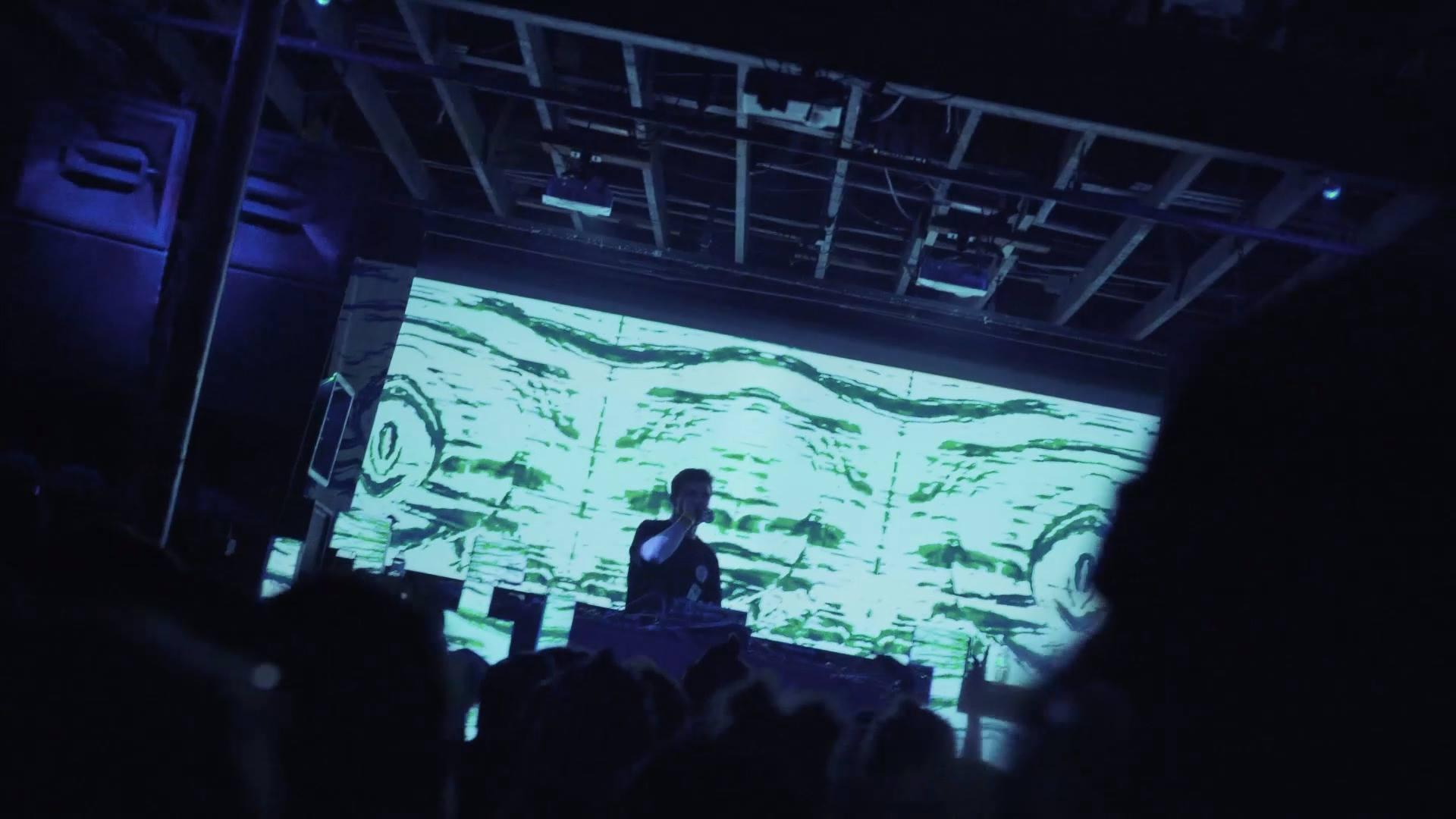 The Black Box 2 Year - Recap Video