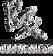 Rasta-Salsa-Logo-2018-Cropped.png