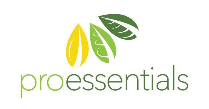Pro Essentials