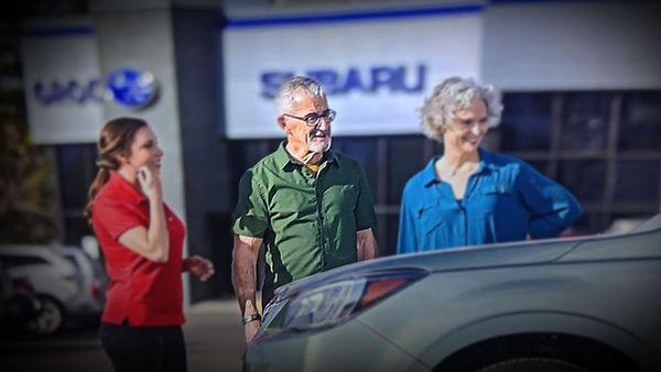 HowardSnooks-Subaru-Edit.jpg