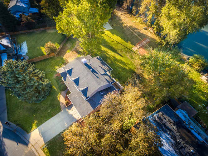 EES-Aerial-Photo-3
