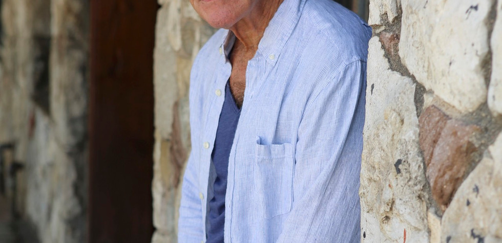 Howard Snooks