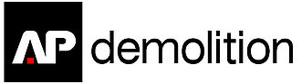 AP Deomolition