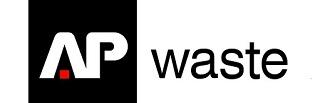 AP Waste
