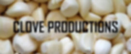 Clove Productions