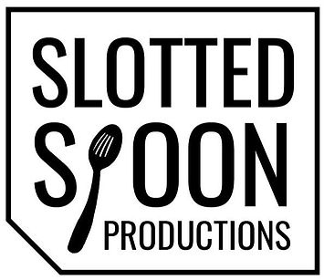 Slotted Spoon Productions New Orleans