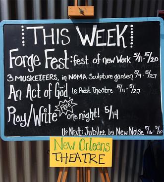 New Orleans Theatre.jpg