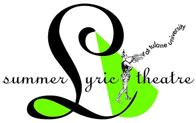 Summer Lyric Theatre NOLA