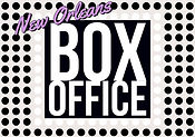 New Orleans Box Office.jpg