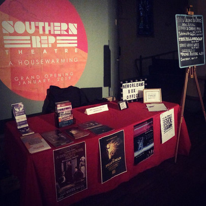 NOLA Box Office at Southern rep.jpg