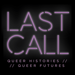 Last Call New Orleans LGBT Theatre