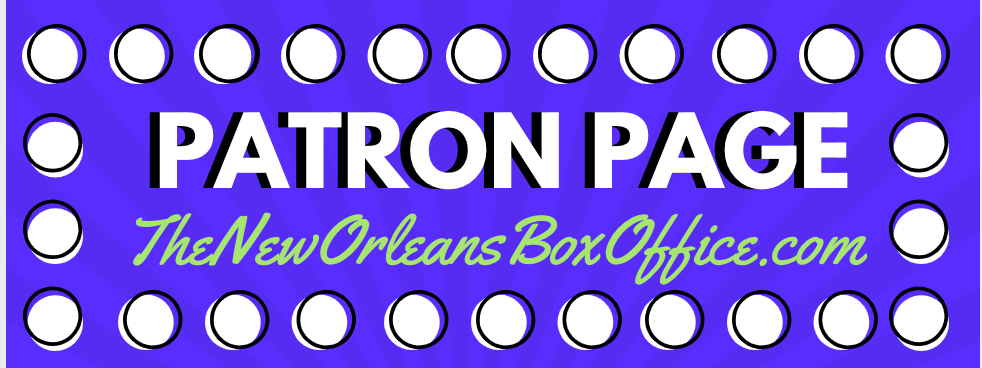 Patrons of New Orleans box Office.png