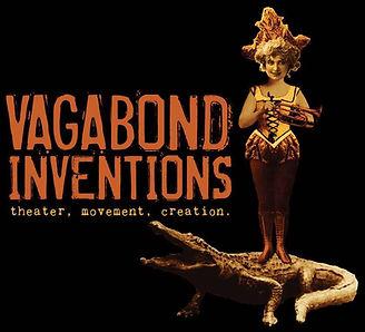 Vagabond Inventions