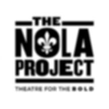 TNP Logo.jpg