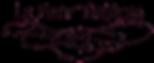 le petit logo.png