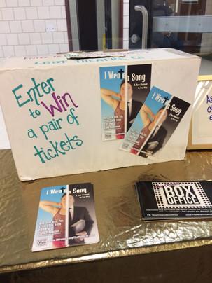 NOBO theatre ticket promo.JPG