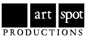 artspot logo.jpg