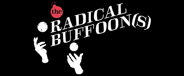 Radical Buffoons New Orleans