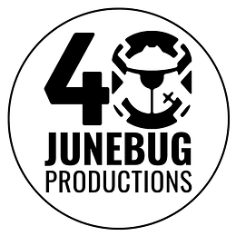 Junebug Productions NOLA