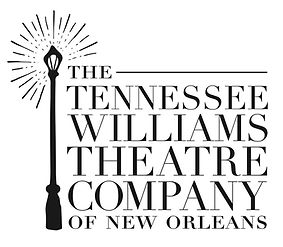 Tennessee Williams Theatre New Orleans