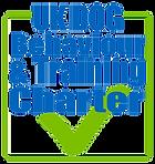UKDogCharter-logo8032_edited.png