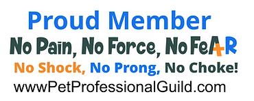 AProud Member PNG.png