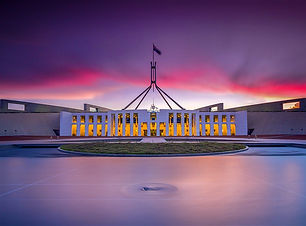 Canberra 4.jpg