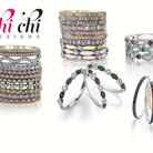 Collection CHI CHI
