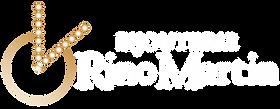 Logo_blanc-01.png