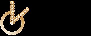 Logo_noir-01.png
