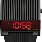 98C135